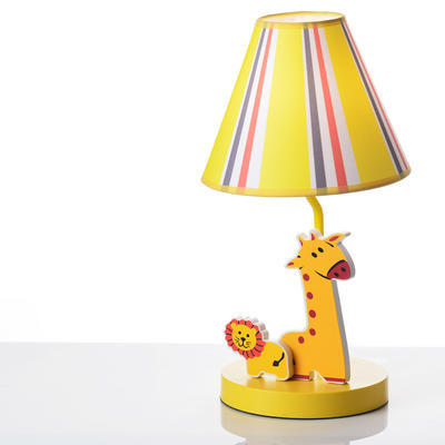 Dětská lampička Africa - 2