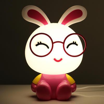 Dětská lampička Bunny - 2
