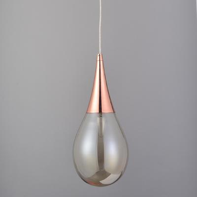 Závěsné svítidlo Drop - 1 - 2