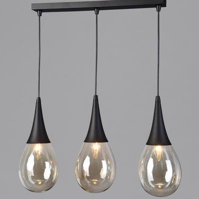 Závěsné svítidlo Drop - 3 - 2