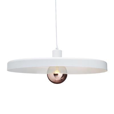 Závěsné svítidlo Flat - L - 2