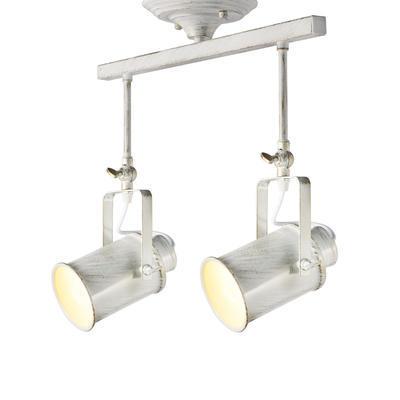 Stropní svítidlo Can - 2 - 2