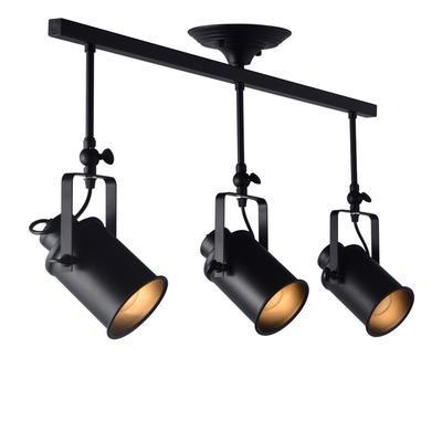 Stropní svítidlo Can - 3 - 2