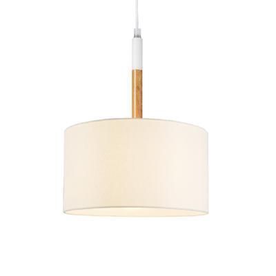Závěsné svítidlo Timber - S - 2