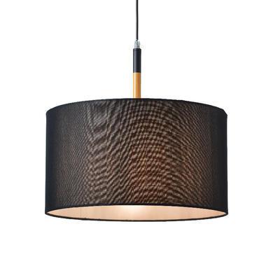 Závěsné svítidlo Timber - L - 2