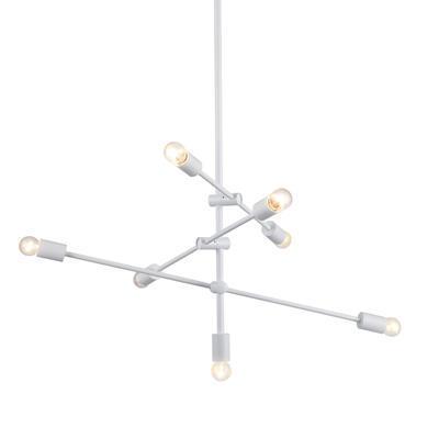 Závěsné svítidlo Aerial - 2