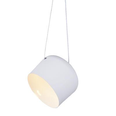 Závěsné svítidlo Tilt - 2