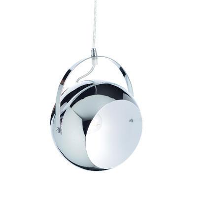 Závěsné svítidlo Bend - 2