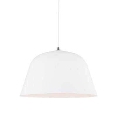Závěsné svítidlo Simple - 2