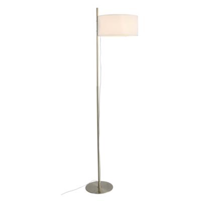 Stojací lampa Hoop - 2