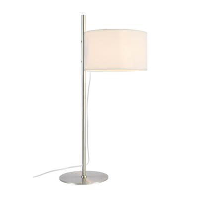 Stolní lampa Hoop - 2