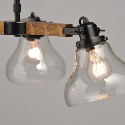 Závěsné svítidlo Goblet - 1 - 2