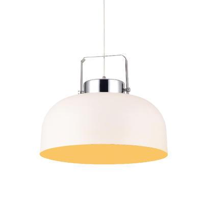 Závěsné svítidlo Latent - 2