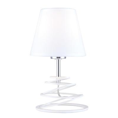 Stolní lampa Spring - 2