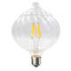 LED žárovka Filament Pine E27 6W Stmívatelná - 2/2