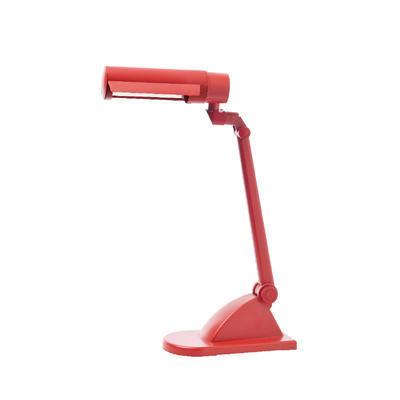 Stolní lampa Robot - 2