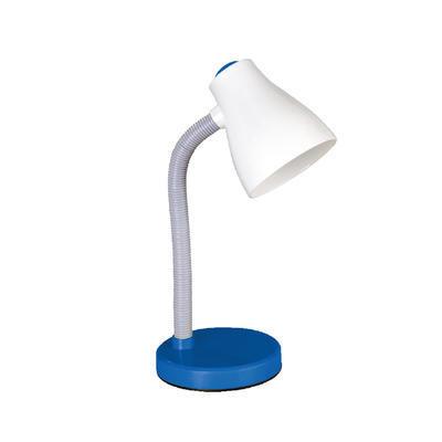 Stolní lampa Arm - 2
