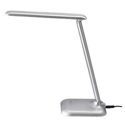 Stolní LED lampa Touch - 2