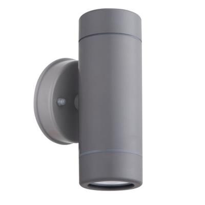 Fasádní svítidlo Tube - 2 - 2