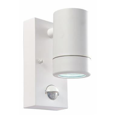 Fasádní svítidlo Tube Senzor - 2