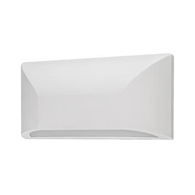 Fasádní LED svítidlo Brick - 2