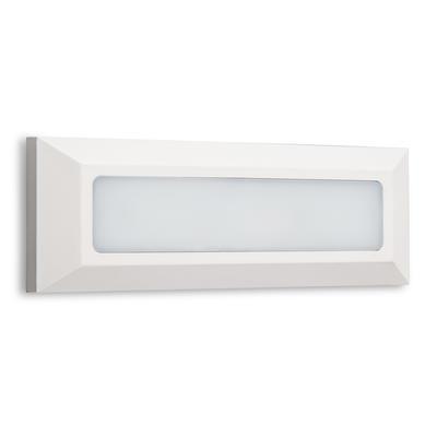 Fasádní LED svítidlo Line - 2