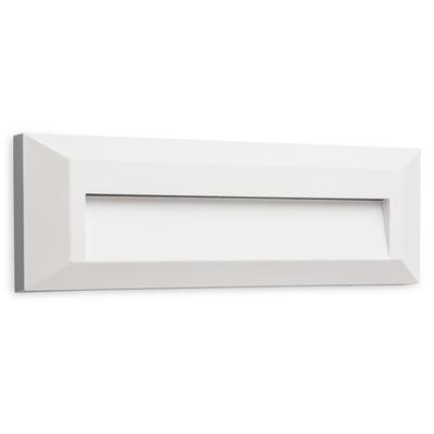 Fasádní LED svítidlo Stripe - 2