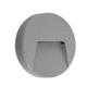 Fasádní LED svítidlo Pocket - Round - 2/4