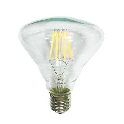 LED žárovka Filament Soho E27 6W Stmívatelná - 2