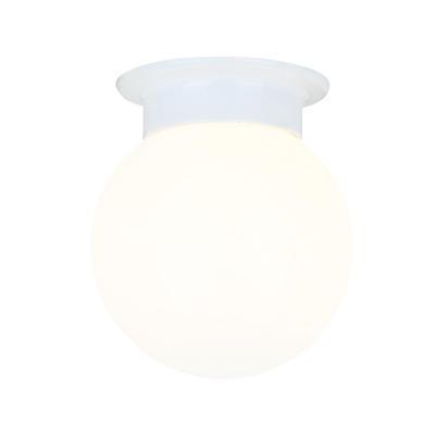 Stropní/nástěnné svítidlo Collar - 1 - 2