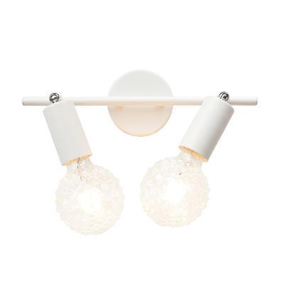 Nástěnné svítidlo Socket - 2 - 2