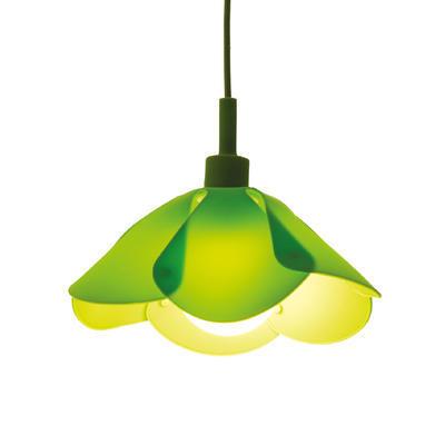 Závěsné svítidlo Flower - 2