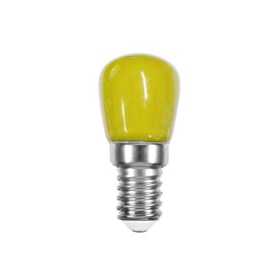 SMD LED žárovka E14 1W - 2