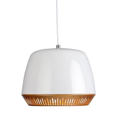 Závěsné svítidlo Bin - 2