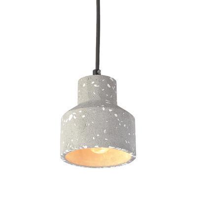 Závěsné svítidlo Pot - S - 2