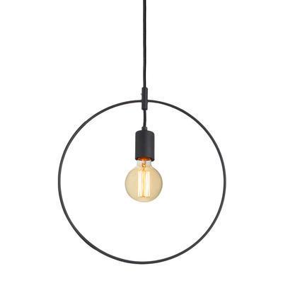 Závěsné svítidlo Shape - Circle - 2