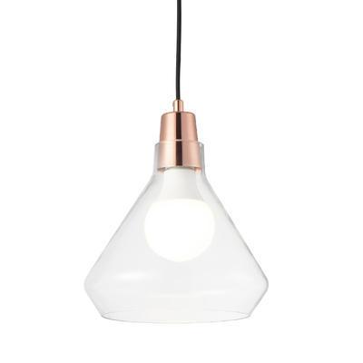 Závěsné svítidlo Beaker - 2