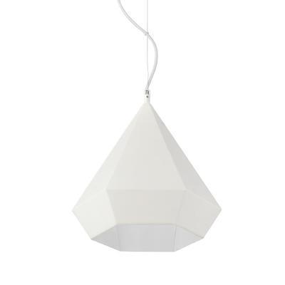 Závěsné svítidlo Hexagon - 2