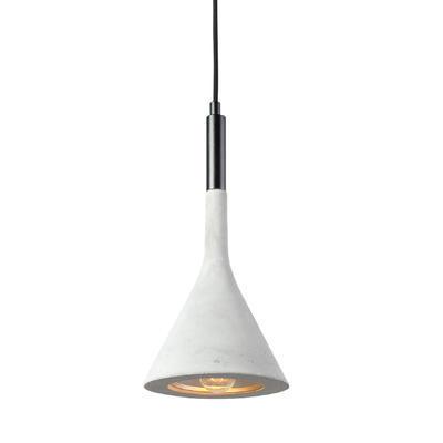Závěsné svítidlo Funnel - 2