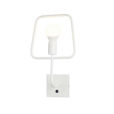 Nástěnné svítidlo Contour - 2