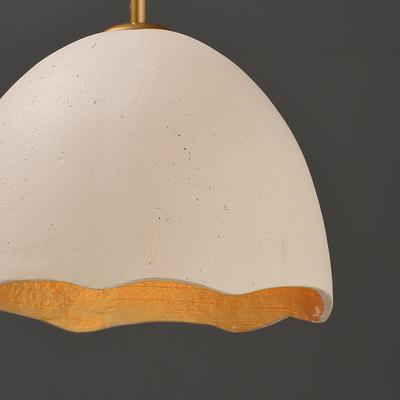 Závěsné svítidlo Shell - L - 2