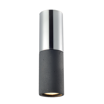 Stropní svítidlo Pipe - 1 - 2