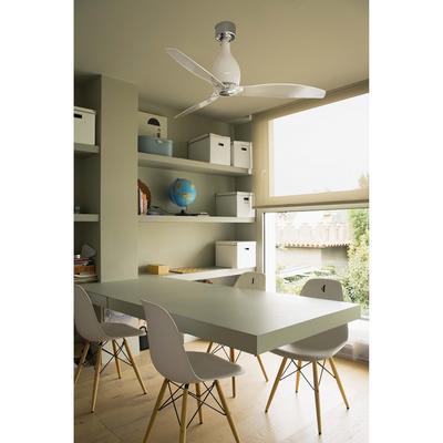 """Stropní ventilátor MINI ETERFAN - 50,4"""" - reverzní - 2"""