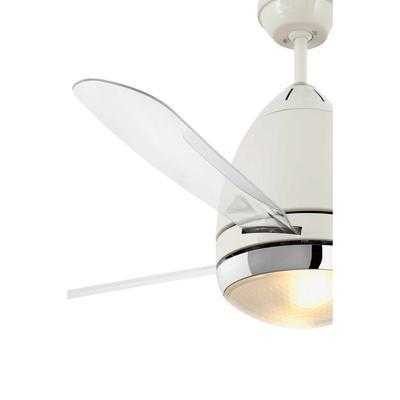 "Stropní ventilátor FARETTO - 52"" - reverzní - 2"