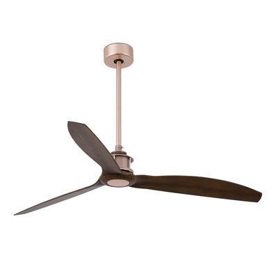 """Stropní ventilátor JUST FAN - 50,4"""" - reverzní - 2"""