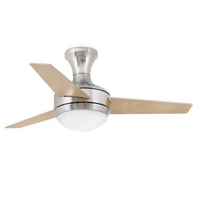 """Stropní ventilátor MINI UFO - 40"""" - reverzní - 2"""