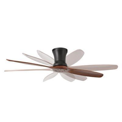 """Stropní ventilátor LAMA - 59,8"""" - reverzní - 2"""