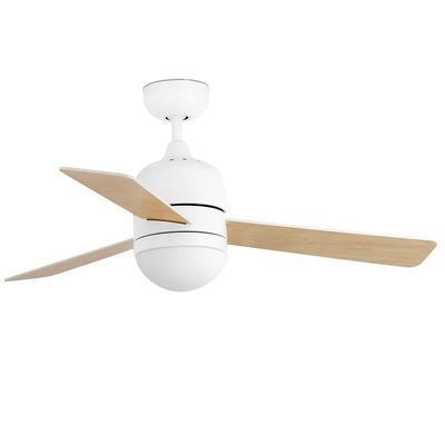 """Stropní ventilátor - CEBU - 40,2"""" -  reverzní - 2"""