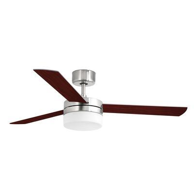 """Stropní ventilátor PANAY - 48"""" - 2"""