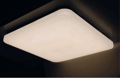 Stropní LED svítidlo Ipatia - Cosmos - 2